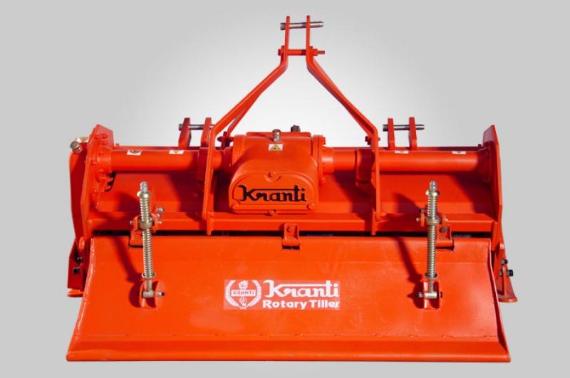Rotavatorrotary Tiller Seed Drill Mini Rotavetor Reguler